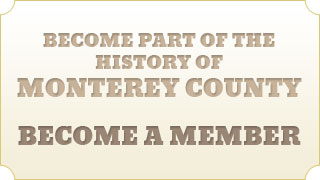 BECOME A MEMBER OF THE HISTORICAL SOCIETY