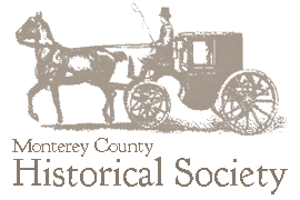 Monterey County Historical Society