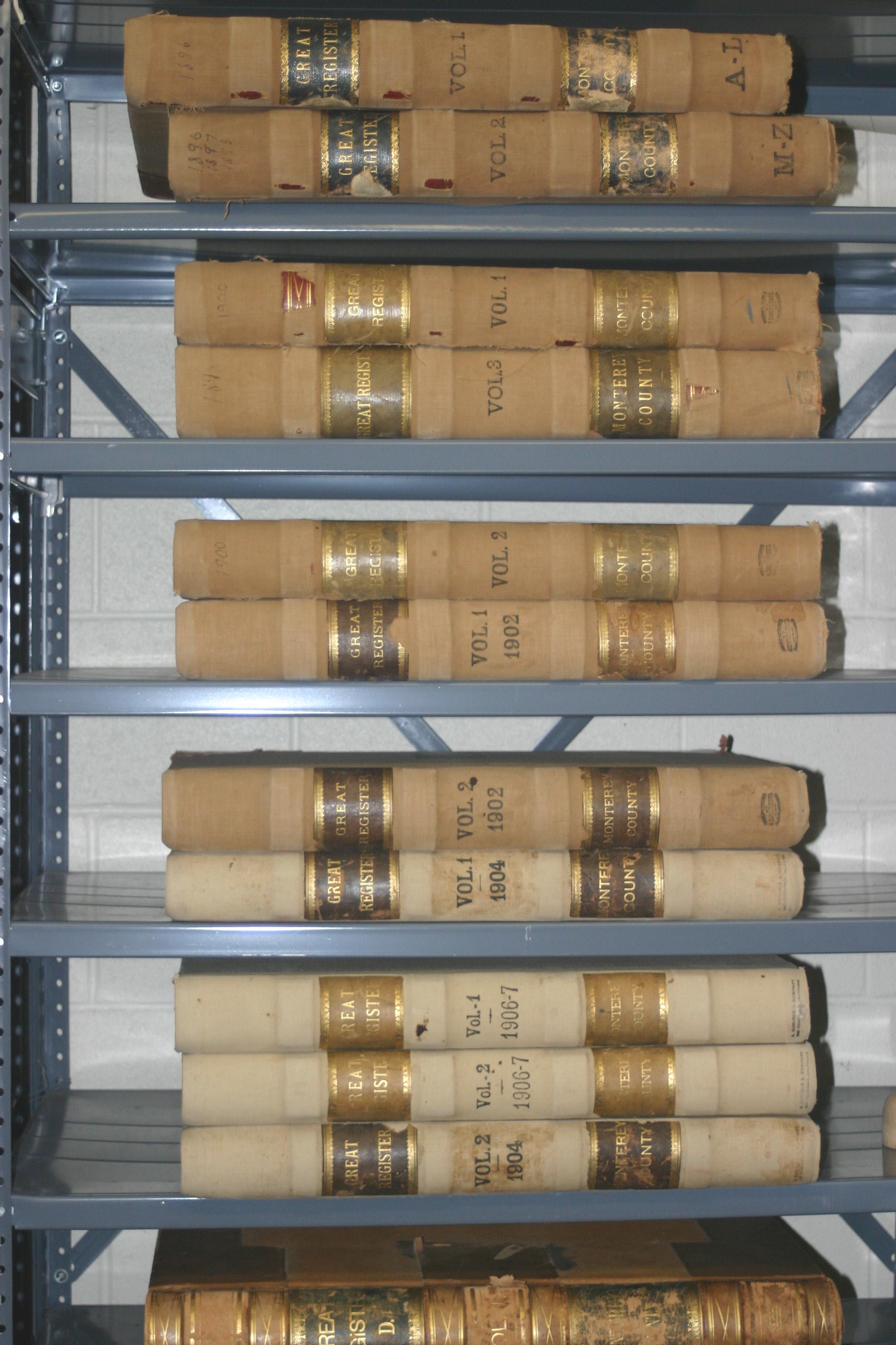 archival-vault-1