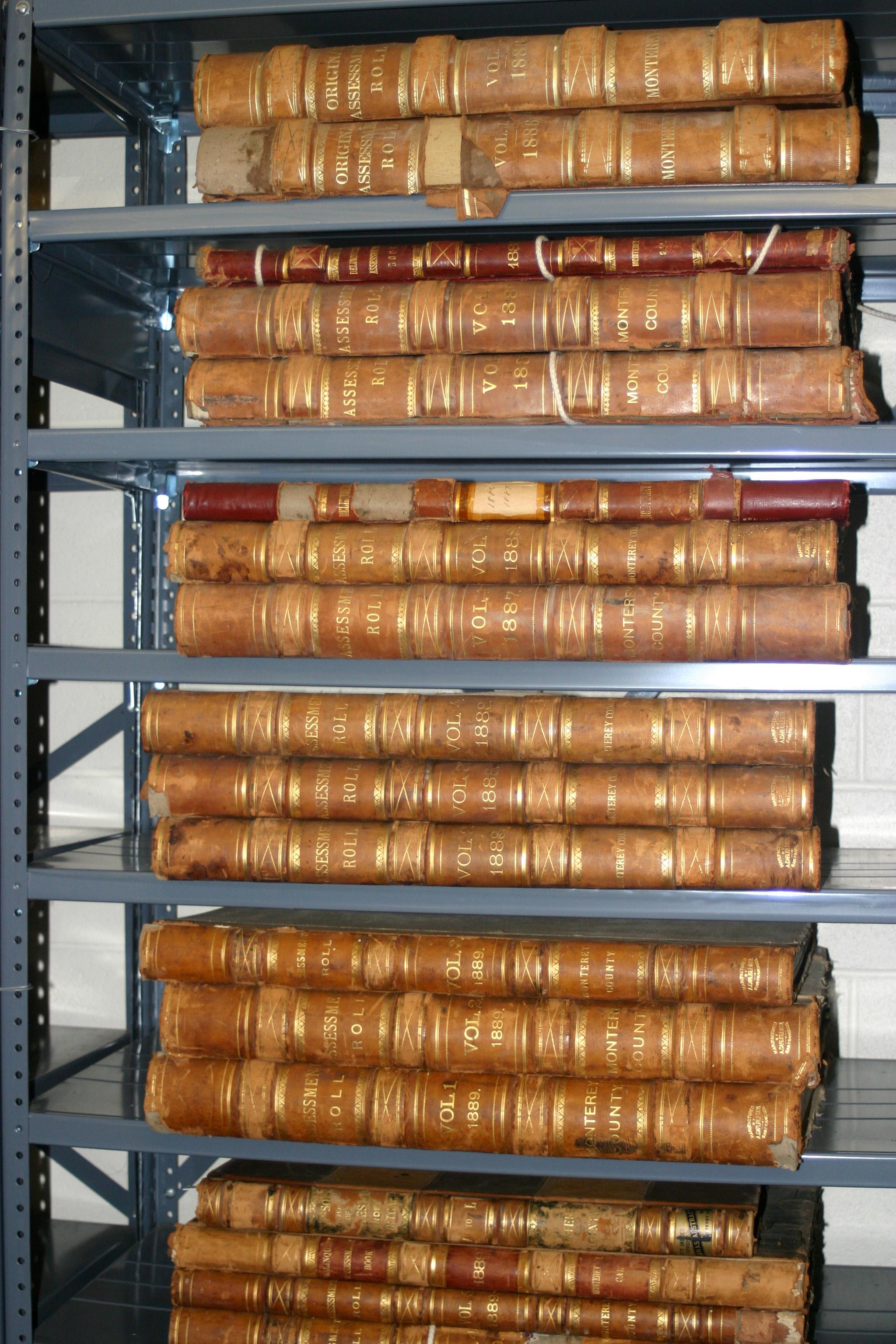 archival-vault2