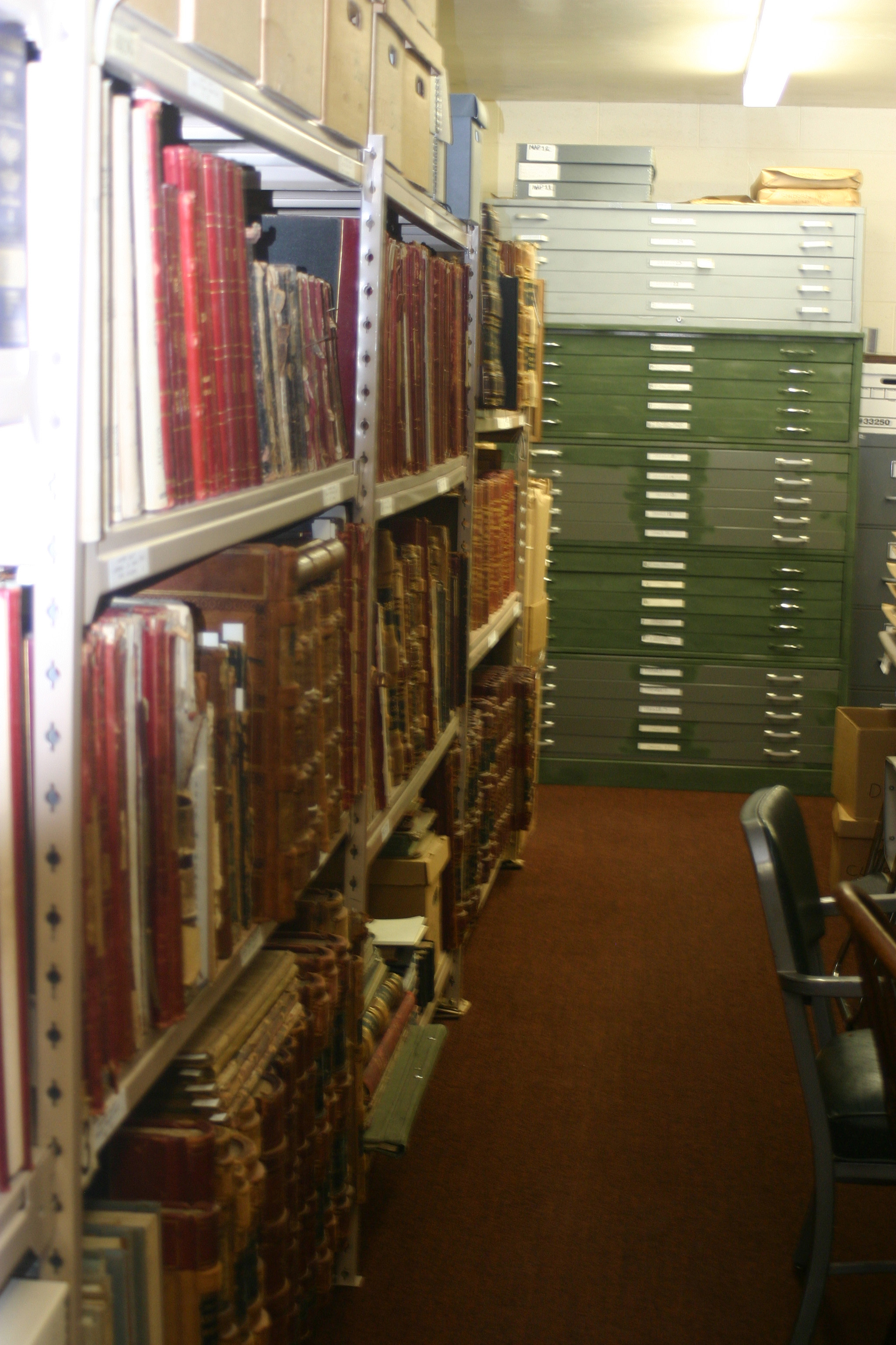 archival-vault4