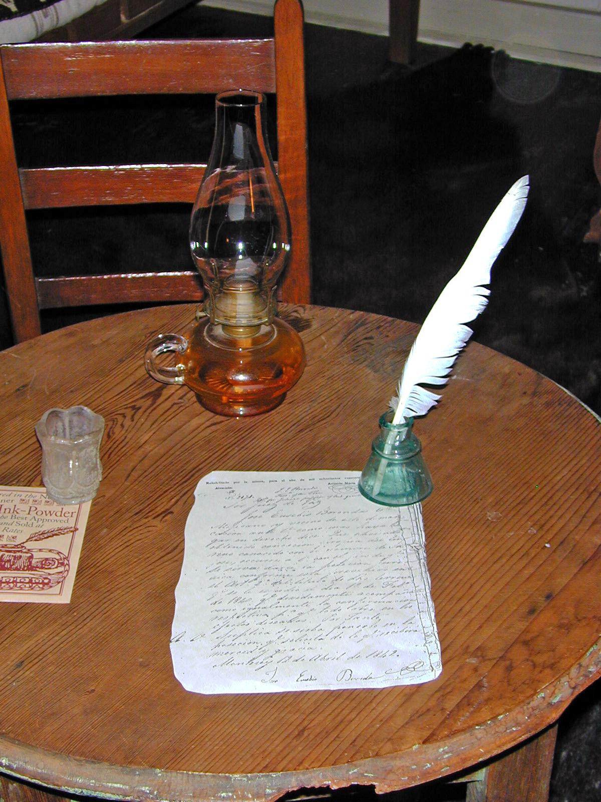 tboronda-adobe-table-with-document
