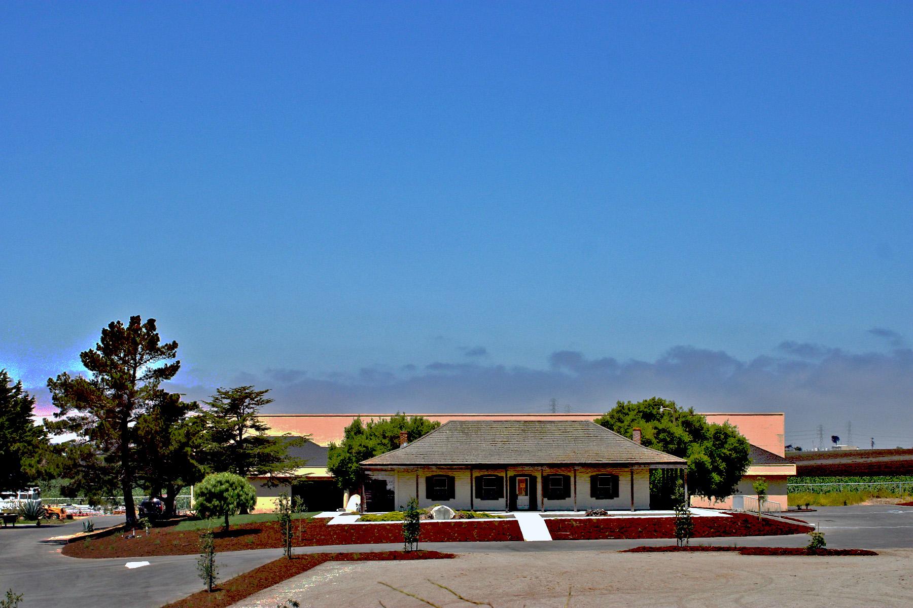 adobe-museum