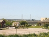 panorama-boronda-grounds3