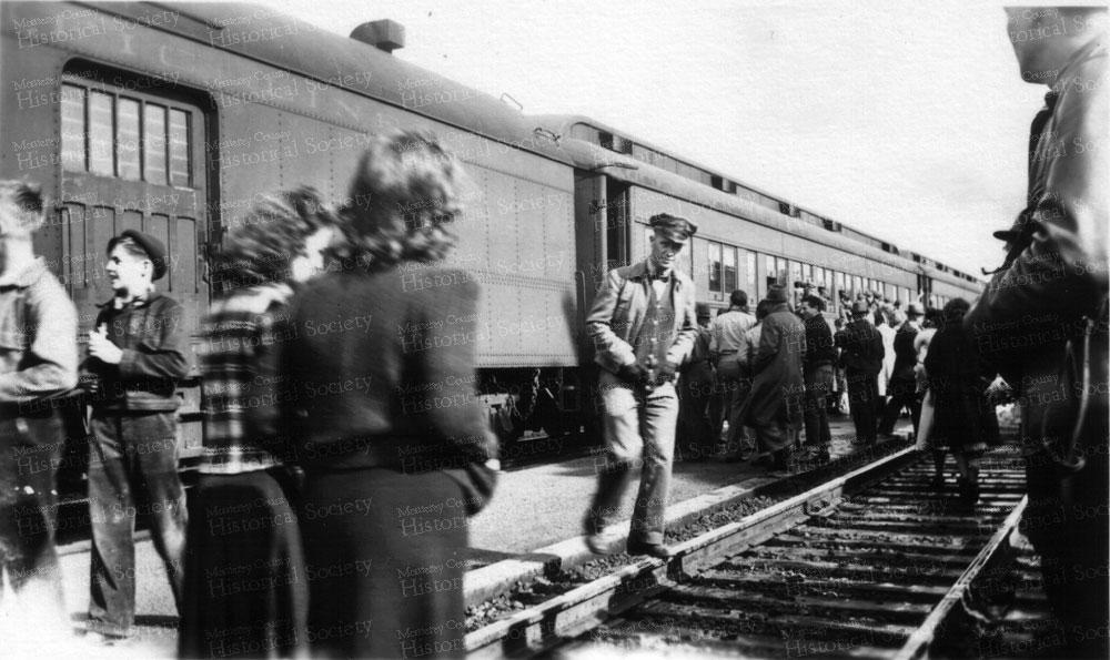 troop-c-1941