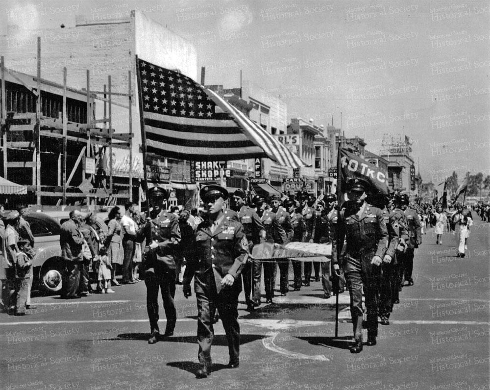 troop-c-1948