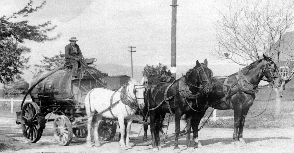 spreckels-water-wagon