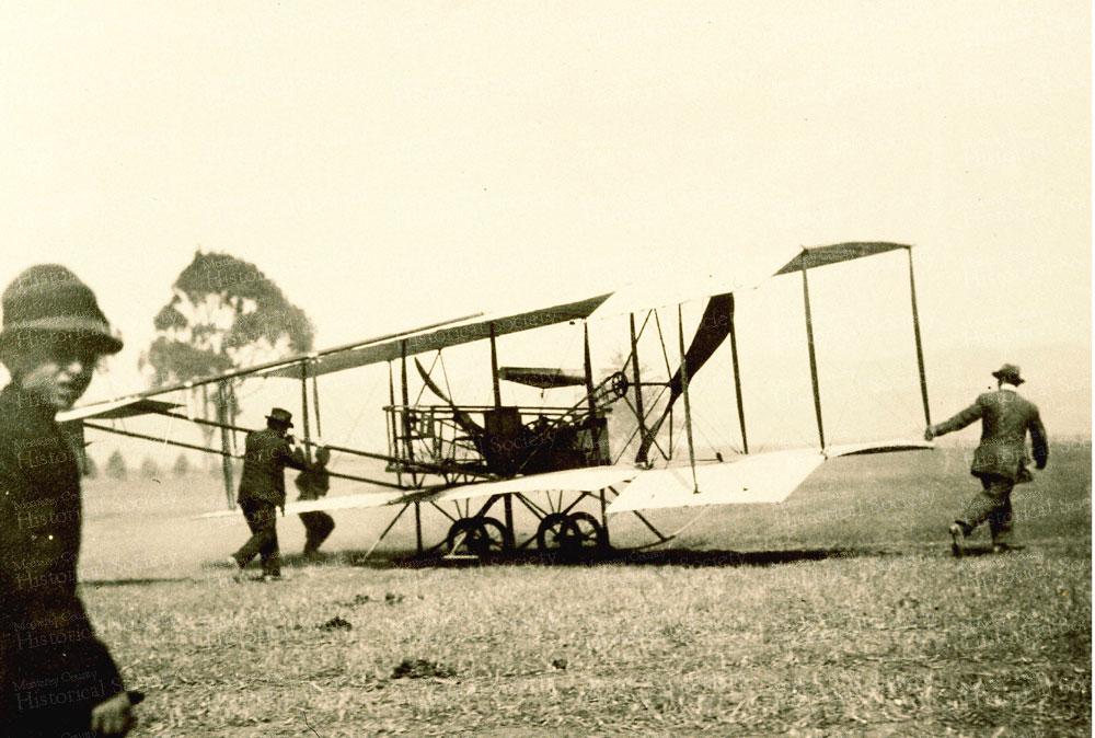 85-airplane-rides