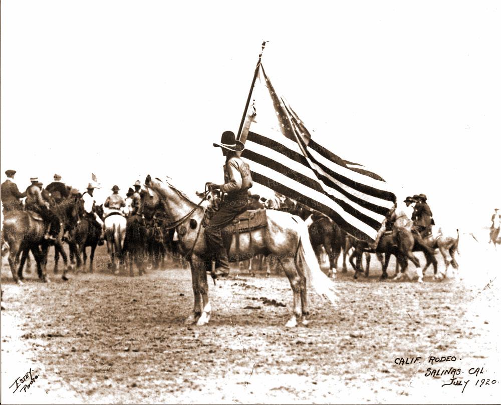 my-favoritesalinas-rodeo-1921s
