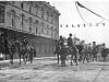 horse-parade