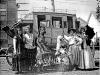 womens-club-1929