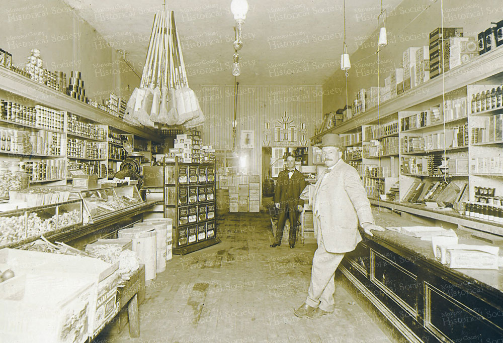 77-anderson-store
