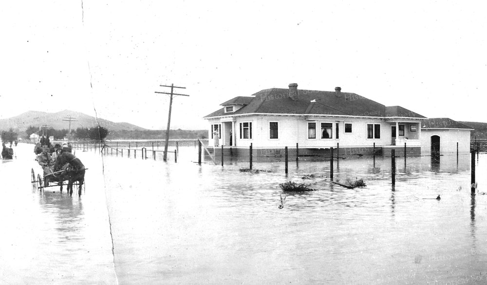 917-flood-salinas-river