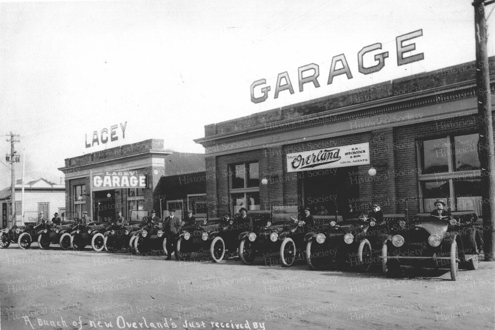 9214-lacey-garage