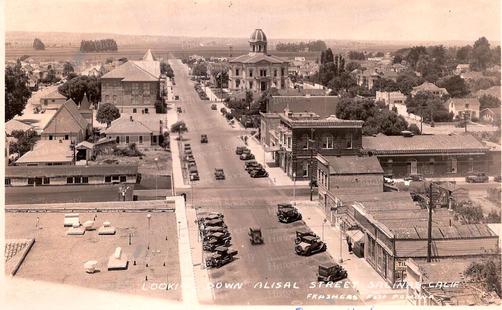 alisal-1930