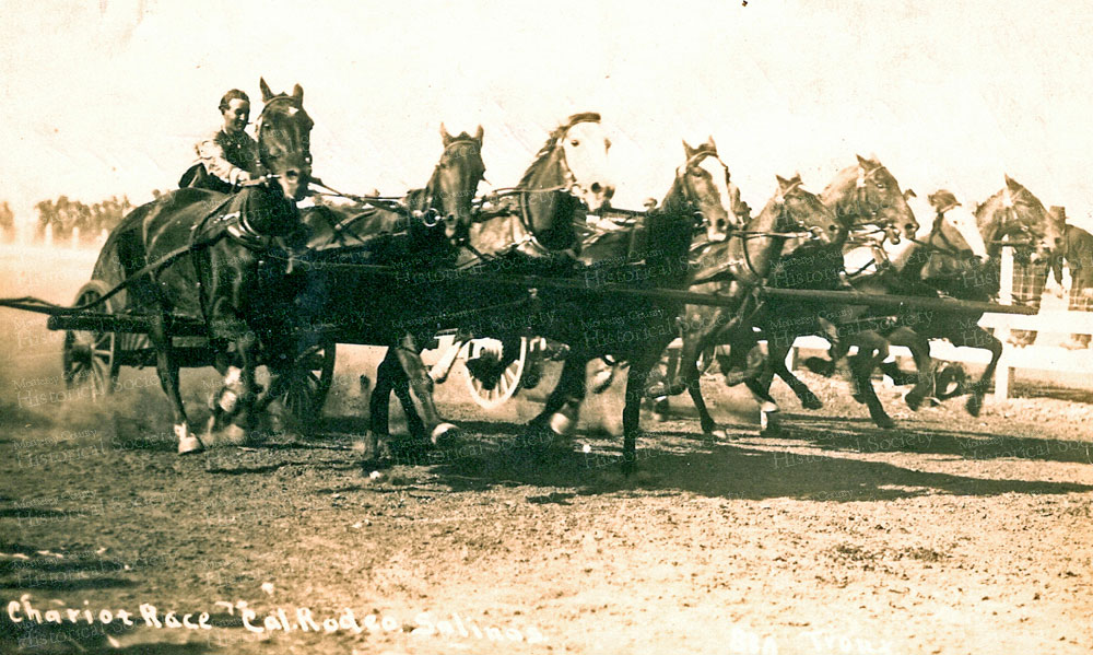 chariot-race2