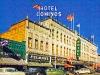 hotel-cominos