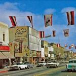 postcard_salinas_1960