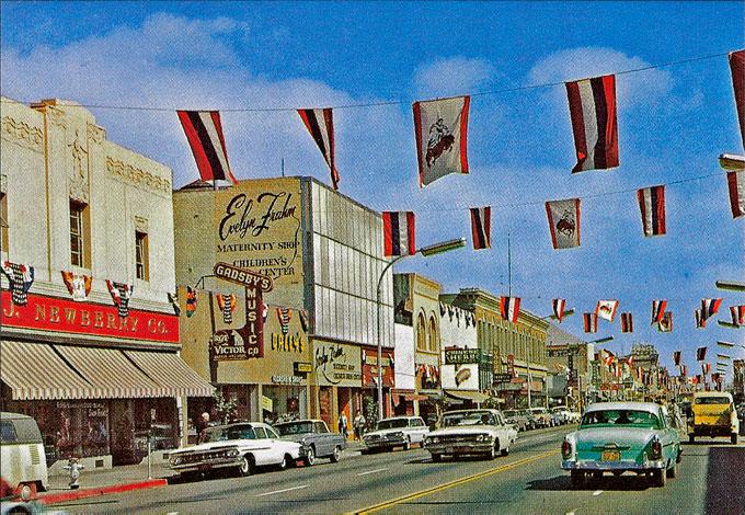 Motel  Salinas Ca